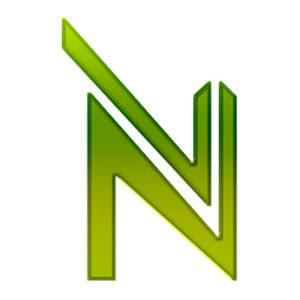 Envy Softworks Logo