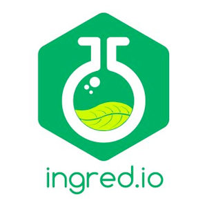 Ingredio Logo