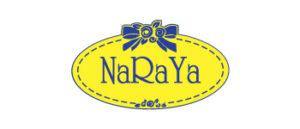 Naraya Logo