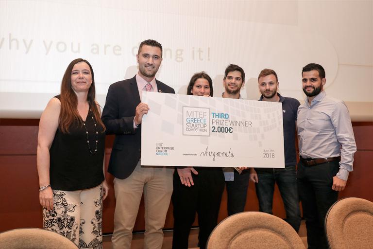 Winner 2018 3 Photo